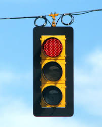 how much does a red light ticket cost in california red light safety camera program greenville nc