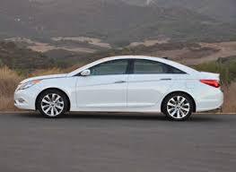 2012 hyundai sonata 2 0 turbo 2013 hyundai sonata 2 0t road test and review autobytel com