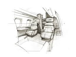 interview with timothy fagan designer at bombardier business aviation