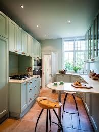 Shaker Style Kitchen Cabinets Shaker Style Kitchens Houzz