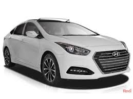 2016 hyundai i40 premium vf4 series ii premium sedan 4dr d ct 7sp