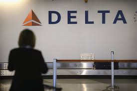 4 things to know before buying delta air lines inc dal