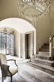 rustic interiors interior hbz pinterest rustic chic via pinterest 1 stylish