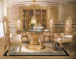 Italian Living Room Sets Luxury Italian Living Room Furniture Luxury Dining Room Furniture
