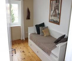 louer une chambre chez l habitant annonces location chambres chez l habitant rhône region rhone alpes
