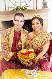 mariage cambodgien mariage cambodgien accueil