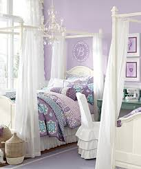 Black Canopy Bed 18 Black Canopy Bed Curtains 30 Shabby Chic Bedroom Ideas