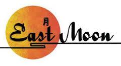 east moon bistro order glen burnie md