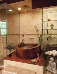 Spa Bathroom Design Pictures Bathroom Bathroom Remodel Pictures With Showers Japanese Style