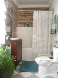 Unique Small Bathroom Ideas Cheap Unique Small Bathroom Design Blogdelibros