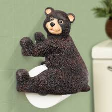 charming animal toilet paper holder 18 for new design room with