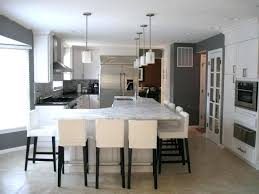 kitchen island table combination mesmerizing kitchen island table combo island dining table