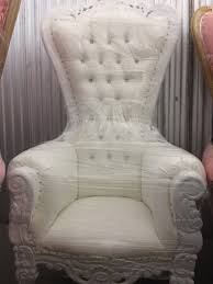 chair rental nj nj ny throne chair rentals new jersey new york s wedding dj nj