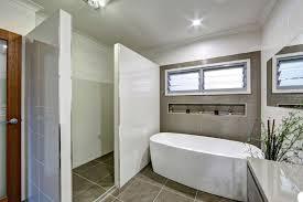 Kitchen Bath Bathroom Kitchen And Bathroom Renovation Modern On Bathroom
