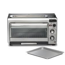 Waring Toaster Ovens Toaster Ovens You U0027ll Love Wayfair