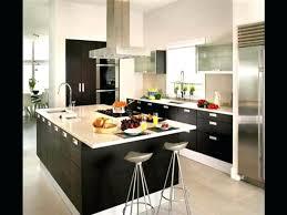 discount cabinets richmond indiana kitchen cabinets ri inteor kitchen cabinets richmond va ljve me