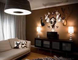 deer themed living room militariart com