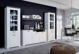 Wohnzimmer Esszimmer Sideboard Garland 3 Türig Wohnzimmer Esszimmer Kommode
