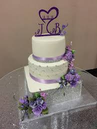 wedding cake delivery bakery photos dallas tx s culinary creations part 6