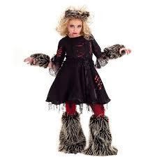 Halloween Scary Costumes Kids 25 Werewolf Costume Child Ideas Halloween