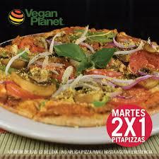 domino pizza jombang domino s pizza wow ថ ង ន ទ ញ ១ ថ ម ១