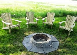 Diy Adirondack Chairs Fire Pit Chairs Adirondack Chairs Home Fireplaces Firepits