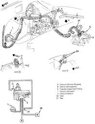 2005 Chevrolet Cavalier Engine Diagram Chevrolet Cavalier 2 0 1987 Auto Images And Specification