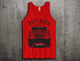 jeep tank top land rover tank top defender t shirts jeep shirts jeep tanks