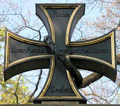 maltese cross iron crosses pictures pics images and photos for
