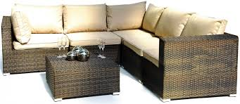Design Garden Furniture London by Popular Garden Furniture London Buy Cheap Garden Furniture London