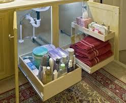 bathroom sink organizer ideas kitchen sink storage ideas home inspiration ideas