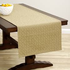 extra wide table runners extra wide table runners table runners