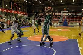 schiebetã r balkon bc balkan fiba europe cup 2017 18 fiba basketball
