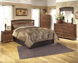 ashley furniture bedrooms sets sasmagnificent bedroom canada