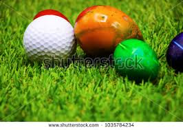 sports easter eggs free photos happy easter eggs with sunglasses on