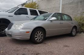 used vehicles between 1 001 and 10 000 for sale peak kia