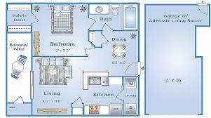 waterford residence floor plan waterford residence floor plan inspirational apartments near
