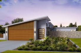 country style house designs country style house plans in australia country style house plans