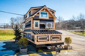 countryside tiny house by 84 lumber tiny house pinterest 84