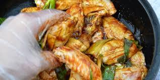 krefel cuisine 駲uip馥 cuisine 駲uip馥 a vendre 100 images cuisine 駲uip馥 ikea 100