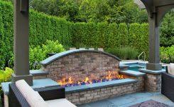 brilliant simple backyard ideas for small yards backyard designs