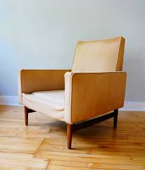 Midcentury Modern Lounge Chair Mid Century Lounge Chair 28 Images Mid Century Teak