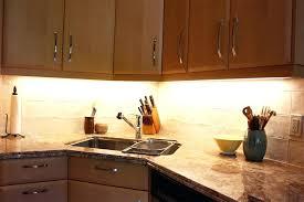 Home Depot Kitchen Sink Cabinet Corner Kitchen Cabinet With Sink Corner Kitchen Sink Corner