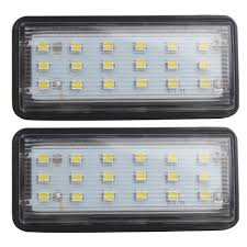 lexus lx price saudi arabia online buy wholesale lexus led license plate lights from china