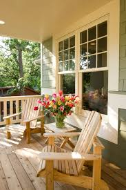 50 covered front home porch design ideas the smalls front porch