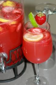 top 10 alcoholic punch ideas alcoholic punch beverage and alcohol