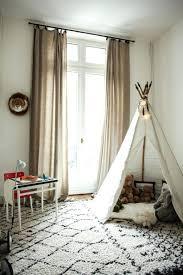 rideaux chambre d enfant rideau chambre d enfant alexandra diez de rivera gaspard 10 ans