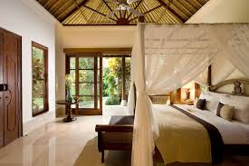Resort Bedroom Design Book Karma Jimbaran 5 Hotel In Jimbaran Bay Bali
