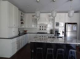 total kitchen u0026 bath inc gallery