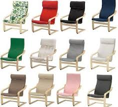 Ikea Armchairs Uk Ikea Armchair Cover Ebay